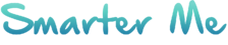cropped-smarter-me-logo-1