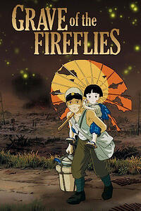 Ghibli_grave_of_the_fireflies_film_poster
