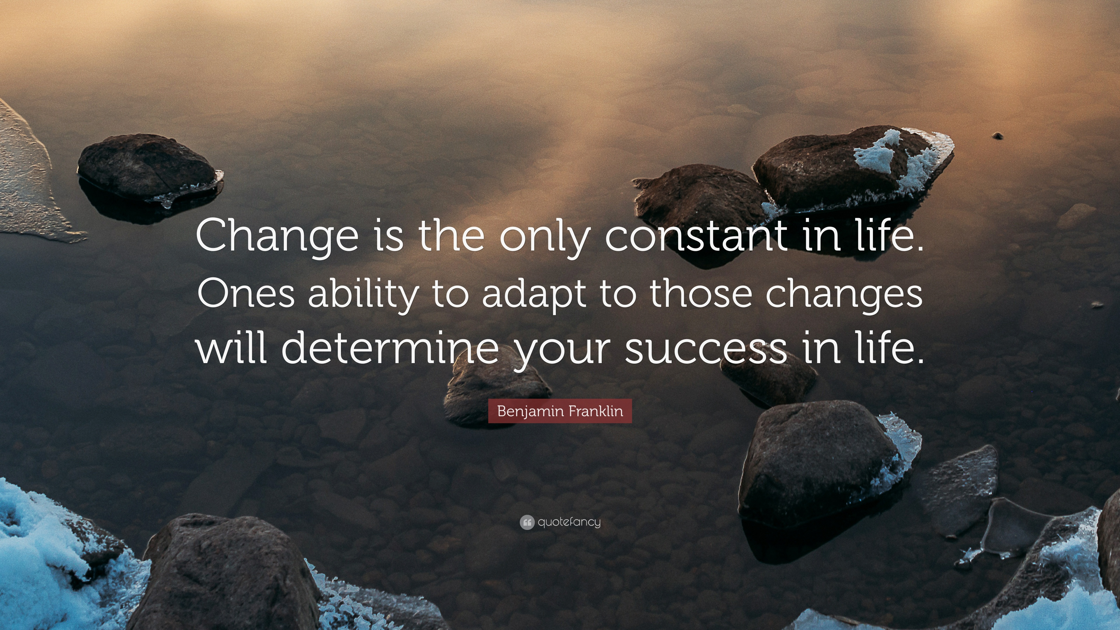 Image result for adapt to changes quote
